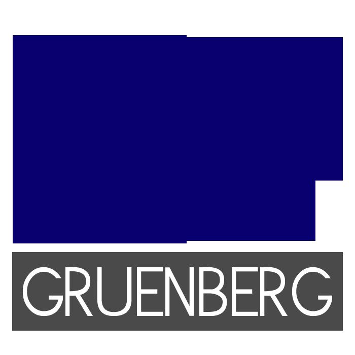 Gary Gruenberg